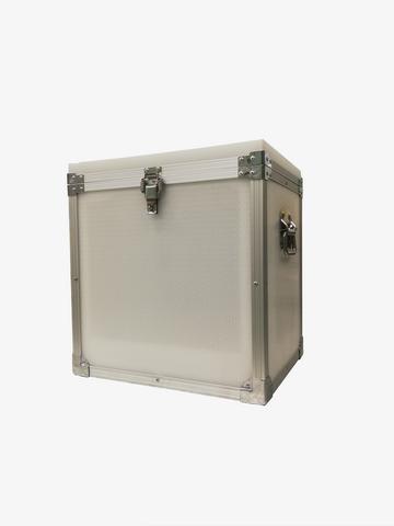 検体輸送用保冷箱の製作事例